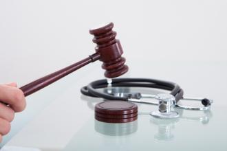 兰山法院庭审直播(第二十五期)保险合同纠纷
