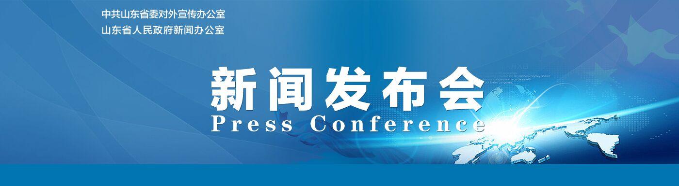 http://img5.iqilu.com.haixianzhenggui.com/fangtanimgs/2017/04/26/20173746752426.jpg