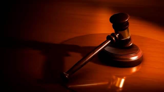 兰山法院庭审直播(三十五期)财产保险合同纠纷
