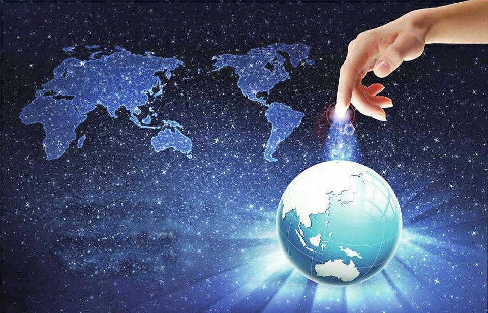 直播:第九届华商企业科技创新合作交流会