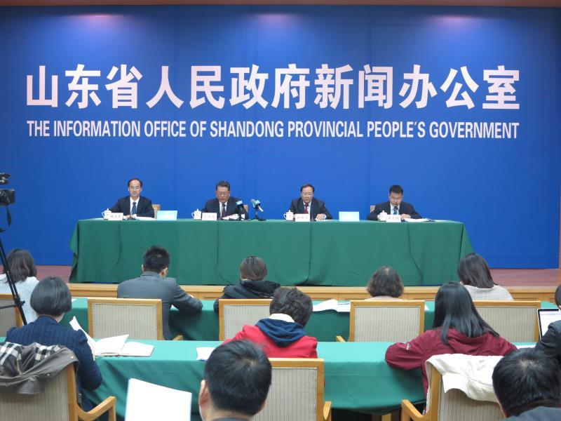 """解读农村集体产权制度改革和农村土地""""三权""""分置"""