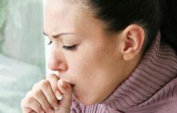 《健康第一》咳嗽反复老不好的原因