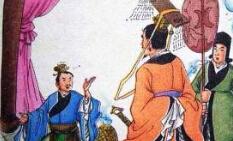 """傅佩荣:孟子""""出尔反尔""""背后的史闻趣事"""