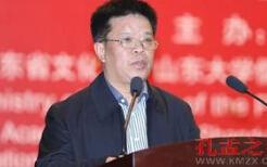 杨朝明:孔子儒学的人文精神