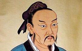 """傅佩荣:孟子""""为长者折枝""""理念和谐治国"""