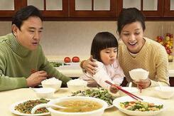 儿童健康饮食3