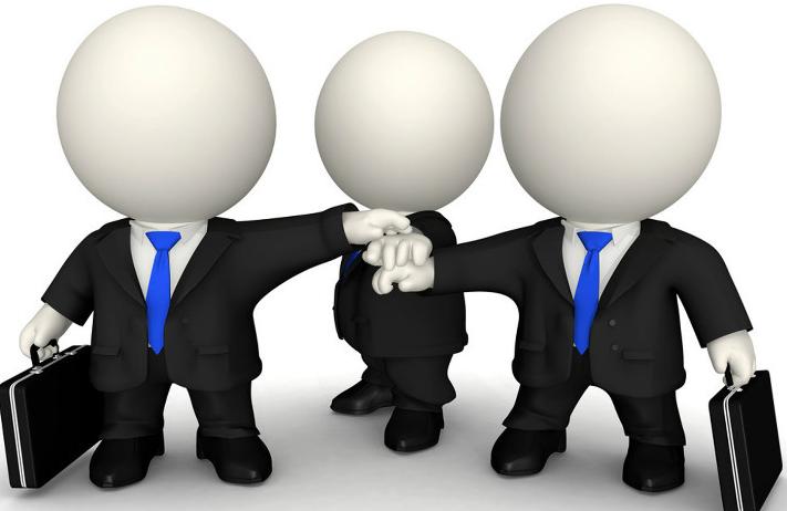 在岗位上创业--岗位与职责(下)
