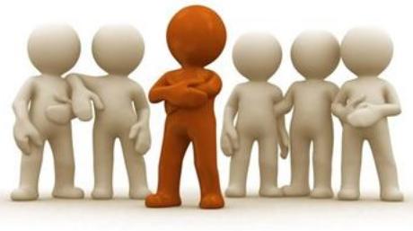 在岗位上创业——企业的管理与运营