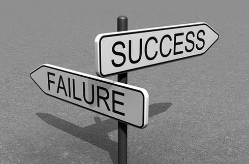 销售人员必修课——说服成败的关键