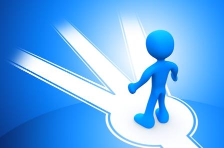 销售人员必修课——成功销售的路径