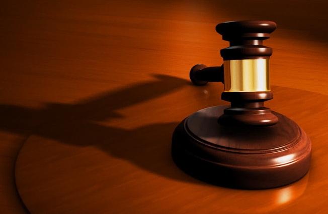 法院审判工作执行难