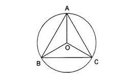 圆-垂径定理