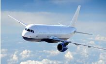 航空英语教学