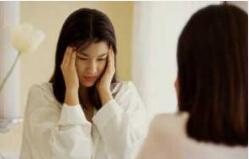 孕妇健康知识讲座—如何预防产后抑郁症