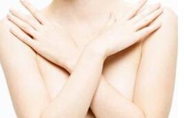 孕妇健康知识讲座—孕妇如何进行乳房护理
