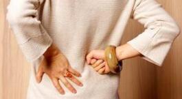 骨质疏松的防治