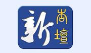 弘扬中国传统文化