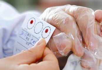 不容忽视的新生儿疾病筛查