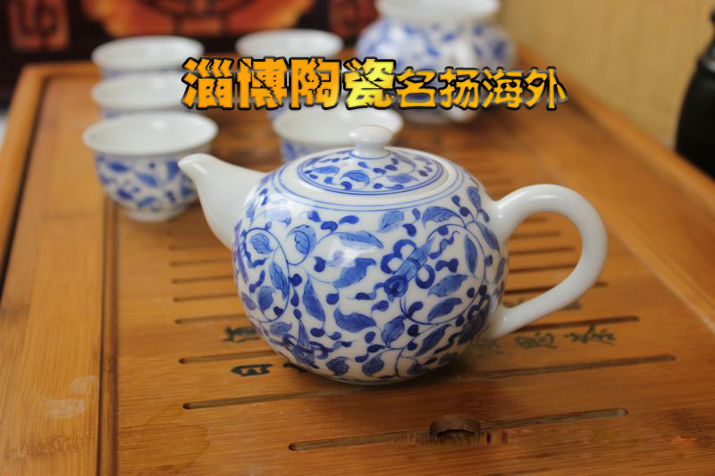 文化创意激发陶瓷产业新活力