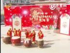 沾化:农民演唱会 欢乐永不褪
