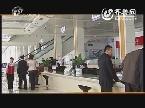 纪念建党90周年特别节目《17市纪委书记访谈录》:万志博 多管齐下 筑牢拒腐防变大堤(上)