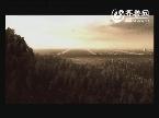 明代亲王第一陵(上)