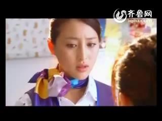"""《空姐日记》:""""亲情友情爱情"""" 青春励志剧"""