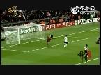 欧洲足球那些事(下)