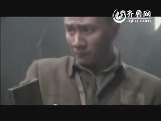 《孤军疑云》精彩花絮
