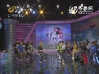 在中国起飞的美式橄榄球之梦