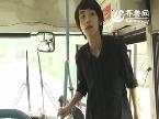故事类:寻铐——警察公交车上抓贼 手铐被盗