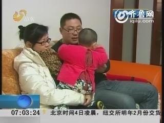 记者调查:过节不回家 子女歉疚又无奈