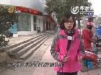 调查:直击南京持枪抢劫案