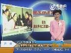 广东政协委员:医生应比平均工资高5—10倍