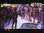 龙的传人:中国第一代内衣设计师张虹宇