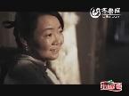 小超访谈录:萨日娜宣传片