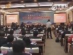 齐河县加速融入省会城市群经济圈