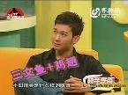 2012-04-15妙手烹香