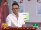 2012年07月11日《剧说有戏》:玉女杨钰莹昔日辉煌