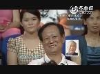山东卫视《歌声传奇》蔡国庆特辑宣传片