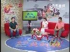 """奥运英雄谱:快乐""""柠檬""""——中国射击队的姊妹花"""