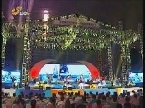 2012青岛国际帆船周8月18日晚开幕