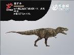 插图58:恐龙专家