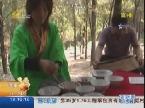 十年磨一剑 碗筷奏妙音