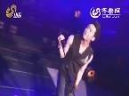 """《歌声传奇》王野霸气挑战""""王中王""""桂冠"""
