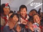 《天使爱阅读》公益活动枣林小学宣传片