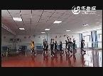科普新说-心理3