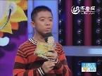 """2012""""小葵花""""杯故事王大赛复赛(二)1"""