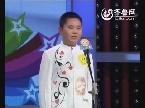 """2012""""小葵花""""杯故事王大赛复赛(一)4"""