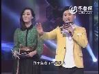 """博林、杨波被""""收编""""  陶乐、周天争""""改行"""""""